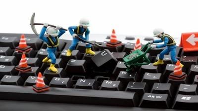 Symantec patenta un sistema para ayudar a detectar torrents con malware