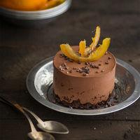 101 recetas dulces para poner el broche de oro a tus comidas y cenas de celebración