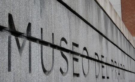 La Fundación Orange ofrece cursos gratis en el Museo del Prado para niños con discapacidad auditiva