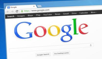 Google atiende más de 50.000 peticiones para borrar datos personales