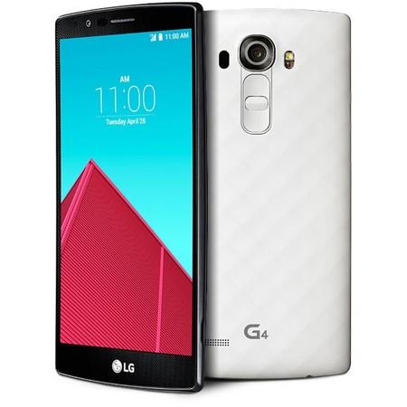 En eBay tienes el LG G4 H810, de 32GB de capacidad, por 147 euros y con envío gratis