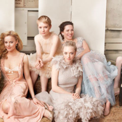 Foto 2 de 8 de la galería young-hollywood-de-vanity-fair en Poprosa