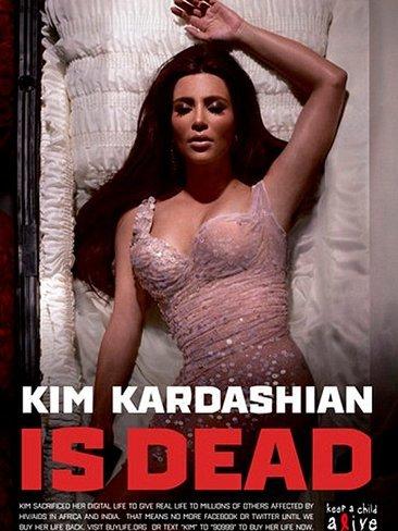 kim-kardashian-dead