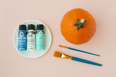 Plaidpumpkins Supplies 690