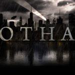 Movistar+ prepara el otoño con 'Gotham', 'The Blacklist' y 'Nashville'