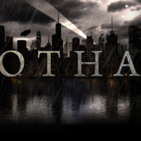 Movistar+ prepara el otoño con 'Gotham', 'The Blacklist' y 'Nashville'