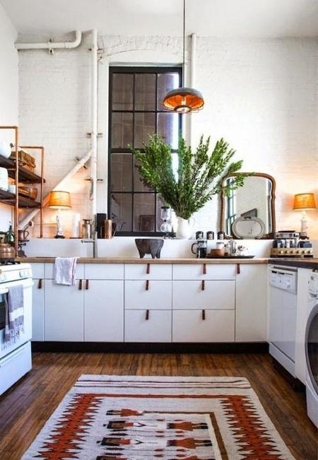 vintage-and-chic-cocina-blanca.jpg