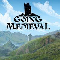 Construye en Going Medieval como un experto: empieza por los cimientos y sé más creativo con estos consejos