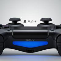 En Microsoft creen que la PS4 bajará pronto de precio: si la quieres, quizás debas esperar un poco