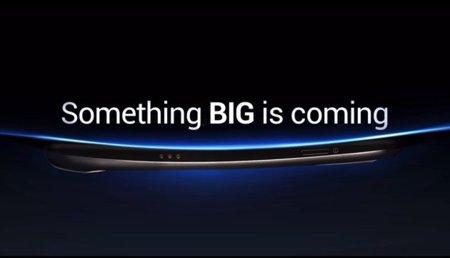 Samsung calienta motores con su Nexus Prime