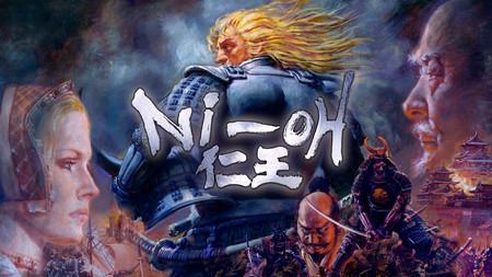 El Director de NiOh deja claro que no es un Dark Souls ambientado en Japón