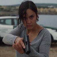 'La caza. Tramuntana': el tráiler de la temporada 2 promete un intenso nuevo caso para la serie de TVE