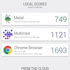 Foto 22 de 28 de la galería lg-g3-s-benchmarks en Xataka Android