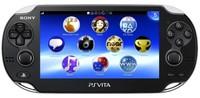 Sony ofrece sus resultados financieros: la PS Vita no despega