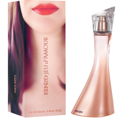 「kenzo perfume」的圖片搜尋結果