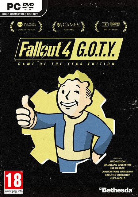 100817 Fallout4 01