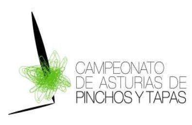 I Campeonato de Asturias de Pinchos y Tapas