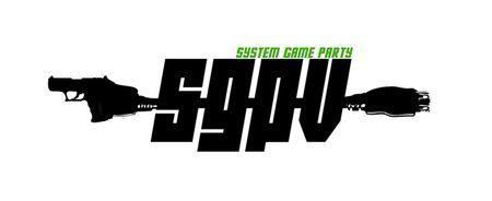 Ya falta poco para la System Game Party Valladolid
