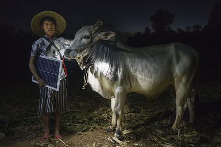 130683118748481820 4 Ruben Salgado Escudero Myanmar Shortlist Portraiture Pr
