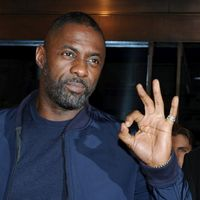 Idris Elba será el villano en el spin-off de 'Fast and Furious'