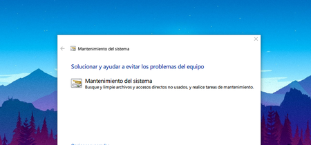 Qué son las soluciones easy fix de Microsoft y cómo usarlas para corregir problemas en Windows