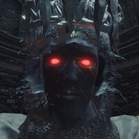 Yhorm, el Gigante, se convierte en Yhorm, el Diminuto, con esta modificación para Dark Souls III con final sorprendente
