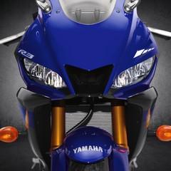 Foto 18 de 26 de la galería yamaha-yzf-r3-2019 en Motorpasion Moto