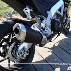 Foto 10 de 36 de la galería aprilia-tuono-v4-r-aprc-prueba-valoracion-y-ficha-tecnica en Motorpasion Moto