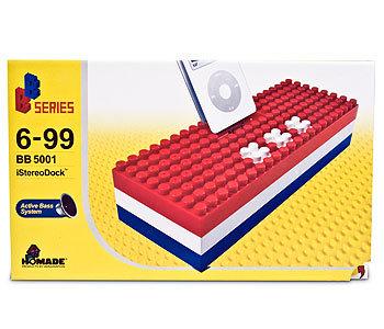 Base-ipod-lego-caja