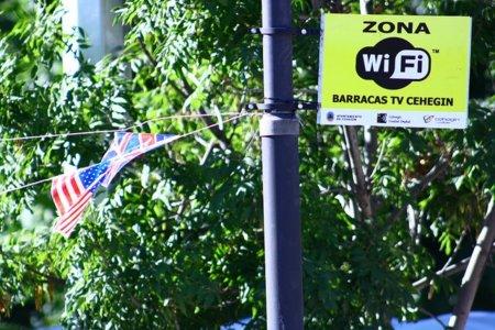 Zonas Wifi ¿Estás seguro que las conoces todas?