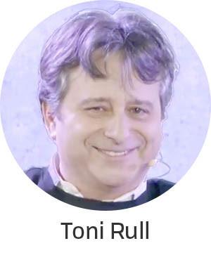 Tonirull