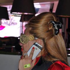 Foto 56 de 82 de la galería streetstyle-en-los-desfiles-de-la-semana-de-la-moda-de-nueva-york-una-semana-de-imagenes en Trendencias