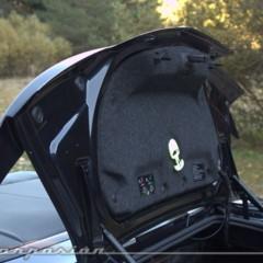 Foto 32 de 90 de la galería 2013-chevrolet-camaro-ss-convertible-prueba en Motorpasión