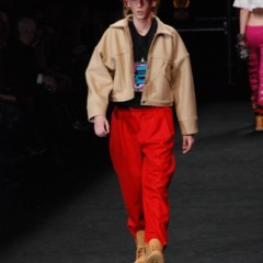 Foto 3 de 99 de la galería 080-barcelona-fashion-2011-primera-jornada-con-las-propuestas-para-el-otono-invierno-20112012 en Trendencias