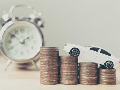 La cuesta de enero, cómo moverse para gastar menos