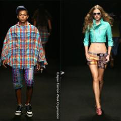 Foto 3 de 6 de la galería semana-de-la-moda-de-tokio-resumen-de-la-tercera-jornada-i en Trendencias