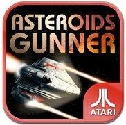 asteroids-gunner-icon.jpg