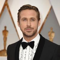 Premios Oscar 2017: ellos cada vez nos sorprenden más