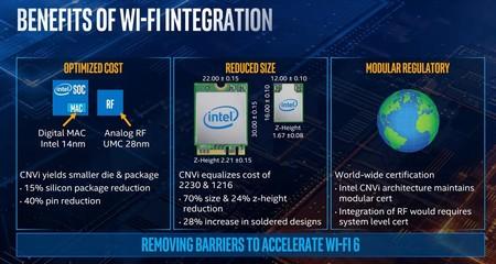 Intel55