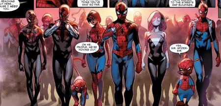 Spider Verse 18