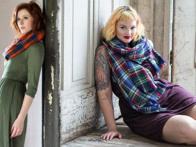 Eliminar la sección de tallas grandes, el primer paso hacia una moda inclusiva