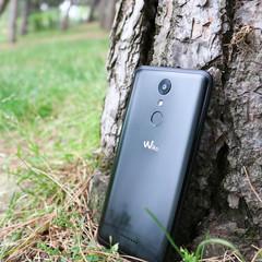 Foto 21 de 33 de la galería diseno-wiko-u-pulse en Xataka Android