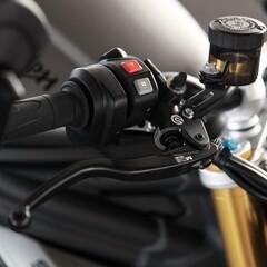 Foto 14 de 71 de la galería triumph-speed-triple-1200-rs-2021 en Motorpasion Moto