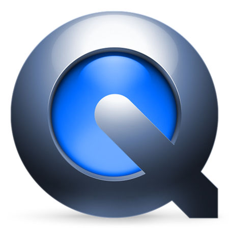 icono-quicktime-x.png