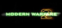 GDC 09: 'Modern Warfare 2', primer trailer y fecha de lanzamiento