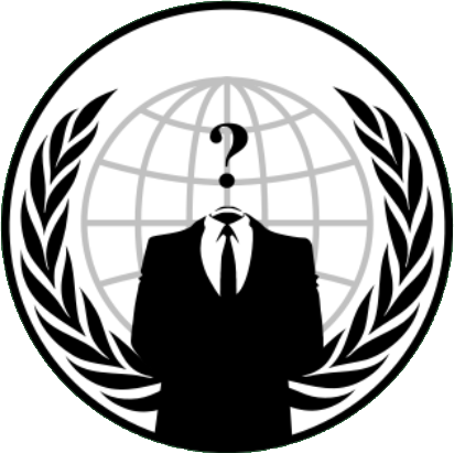OpAnonTrademark, o de cómo Anonymous quiere evitar un Anonymous™ por parte de Early Flicker