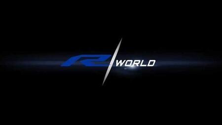 Yamaha R7 Teaser 03