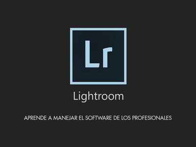 Adobe Photoshop Lightroom te permite conectar tu cámara a tu Android para editar tus fotos RAW