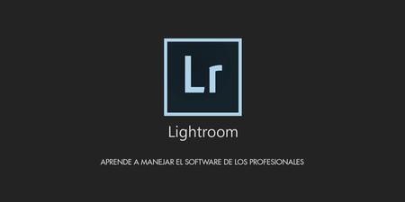 Adobe Photoshop Lightroom te permite conectar tu cámara a tu Android para editar tus fotos RAW