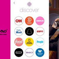 Snapchat se traga sus palabras: llegan los anuncios segmentados